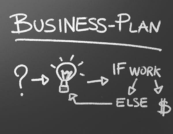 Dica 10: Tenha senso de negócios