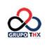 Grupo THX