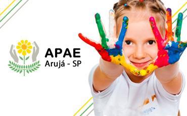 APAE Arujá