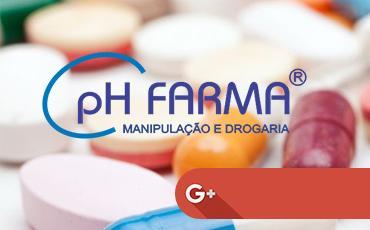 PH Farma