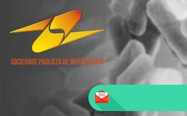 Sociedade Paulista de Infectologia