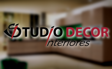 Studio Decor Interiores