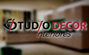 Studio Decor Interiores