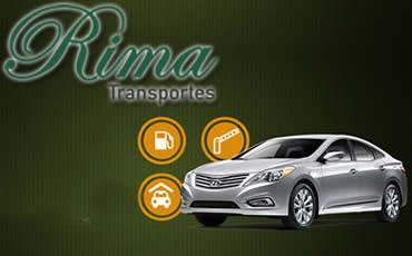 Rima Transportes