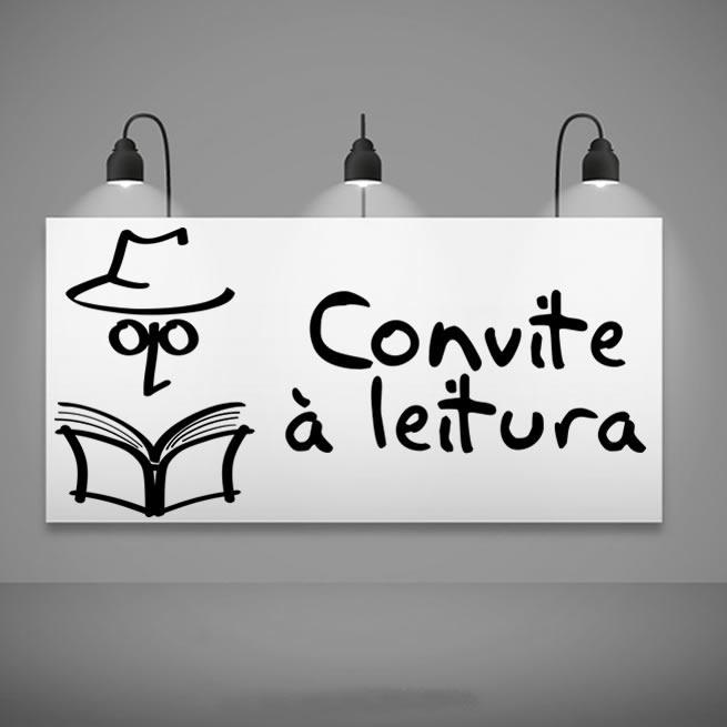 Convite á Leitura