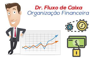 Dr. Fluxo de Caixa