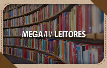 Megaleitores