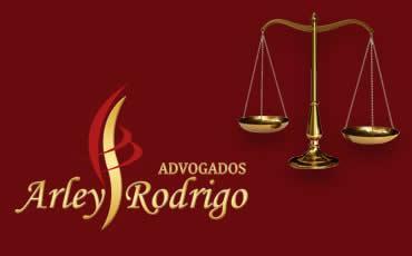 Arley e Rodrigo Advogados