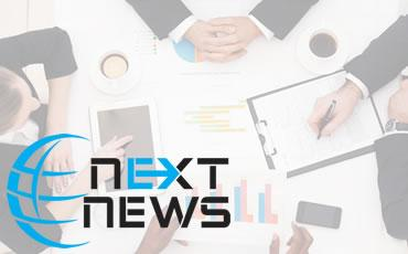 Next News