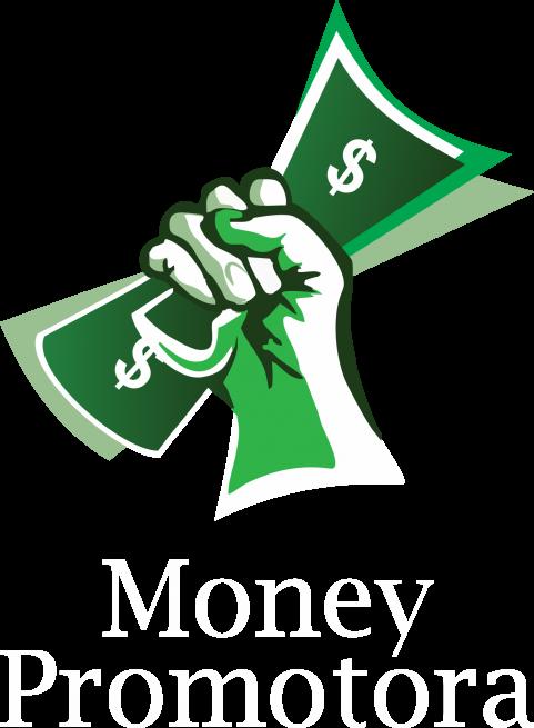 Money Promotora