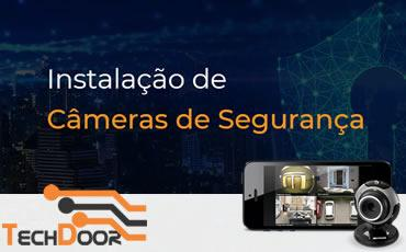 Grupo TechDoor