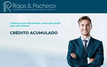 Rojas & Pacheco
