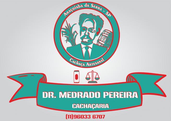 Cachaçaria Dr. Medrado Pereira