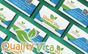 Quality Vita