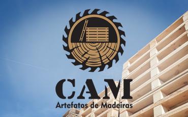 C A M ARTEFATOS DE MADEIRAS LTDA