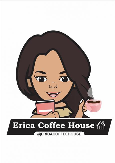 Érica Coffee House ☕