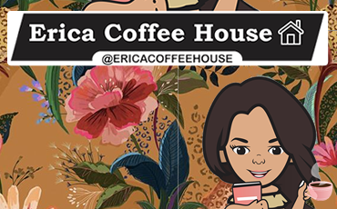 Érica Coffee House ☕