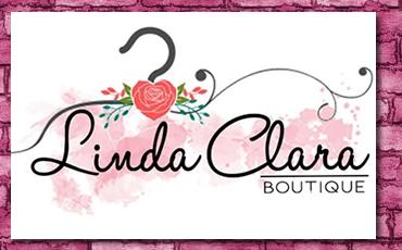 Linda Clara Boutique