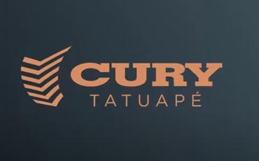 Cury Tatuapé