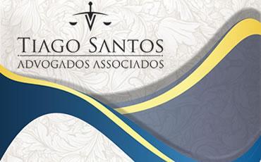 Tiago Santos Advogados Associados