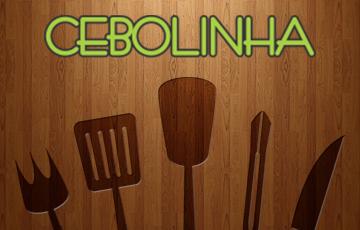 Restaurante Cebolinha