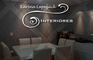 Karina Lapezack Interiores