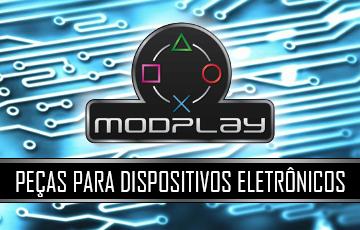ModPLay
