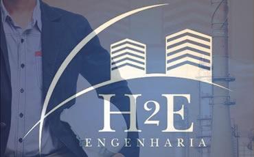 H2E Engenharia