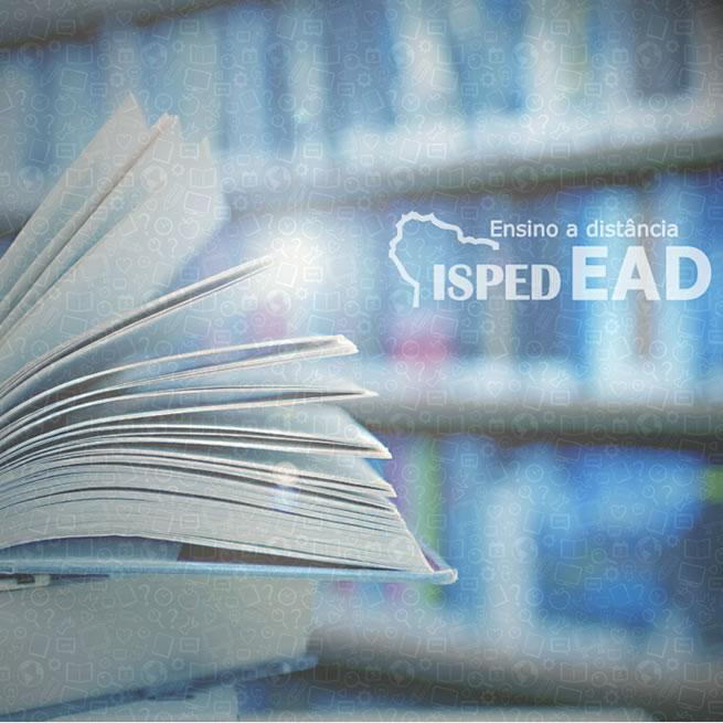 Isped EAD