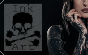 Ink Art Tattoo