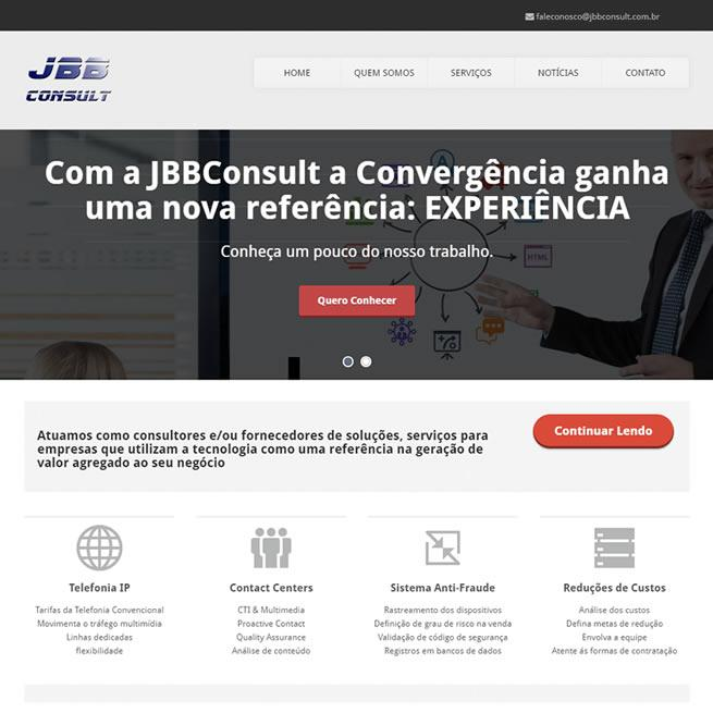 JBB Consult
