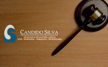 Candido Silva