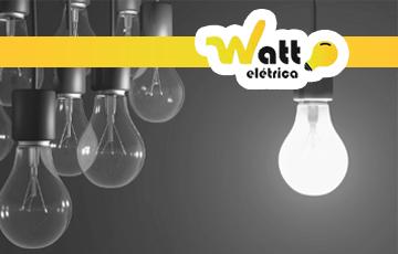 Watt Elétrica