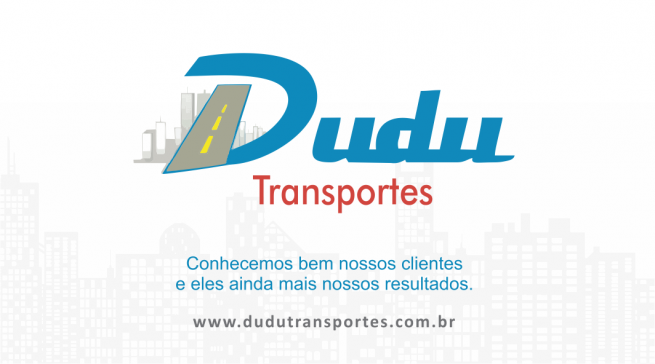 Dudu Transportes