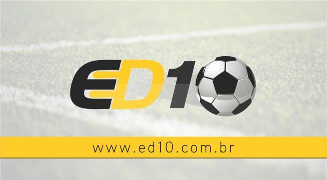Ed 10