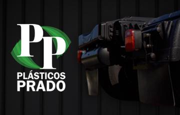 Plásticos Prado