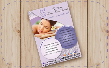 Bia Avelar - Estética Facial e Corporal