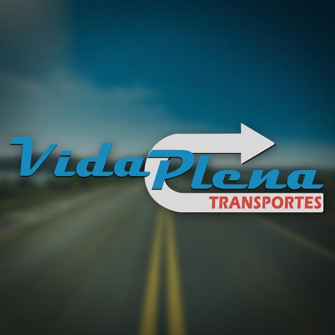 Vida Plena Transportes