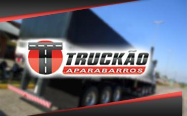 Truckão Aparabarros