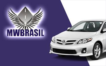 MW Brasil Distribuidora