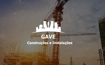 Gave Construções e Instalações