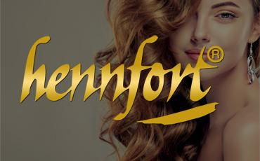 Hennfort