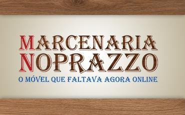 Marcenaria Noprazzo