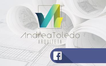Andrea Toledo Arquiteta