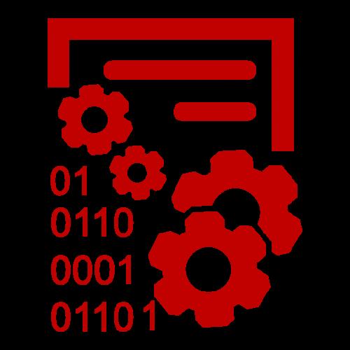 Serviços Alteração e Manutenção de Site