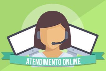 Atendimento Online 2