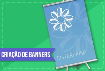 Banner's