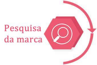 Criação de Logotipos 2