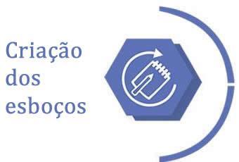Criação de Logotipos 4