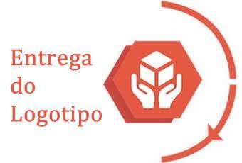 Criação de Logotipos 6
